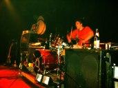 20041211_drumsing