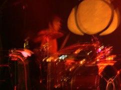 20041211_drumzeichen