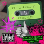 24h_wirksystem_cover