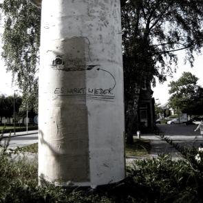 cover_eswirktwieder