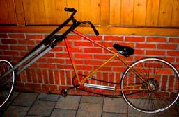 fahrrad_christian