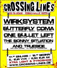 flyer_crossingLines_wirksys