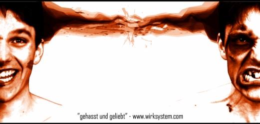 gehasst_und_geliebt_wirksys