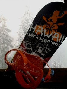 hawaii_snowboard