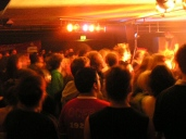 karlsruhe_crowd4