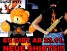 neue_shirts200711