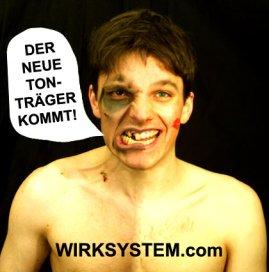 neuer_tontraeger_9c