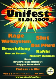 Unifest2009zweiteversion