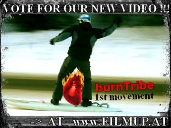 vote_burnTribe5