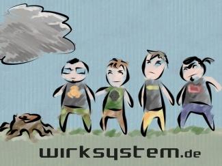 wirksystem_bandfoto_derwald