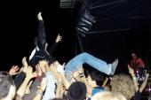 wirksystem_crowdsurf2