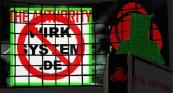 wirksystem_master_gnarf