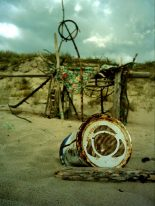 wirksystem_strandbude